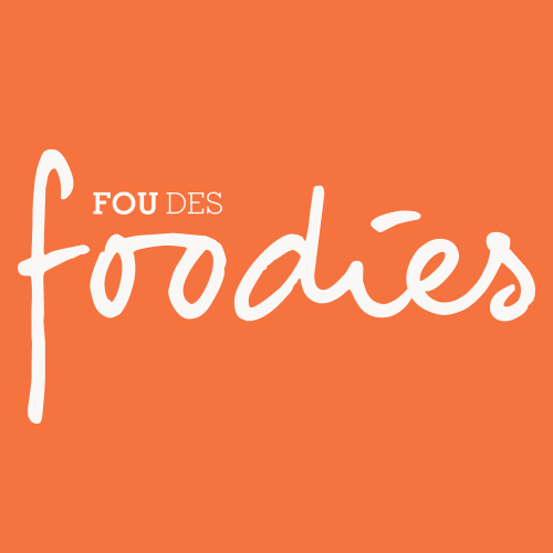 FdesF_Avatar_Logo
