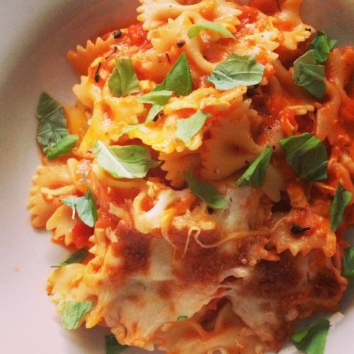 C est le temps de cuisiner les tomates harnois la carte - Cuisiner les tomates sechees ...