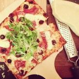 bar à pizza 2