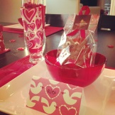 table st-valentin 2