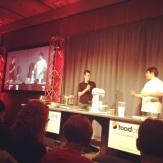 foodcamp 2013 4