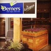 kiosque Demers 4