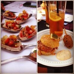 Cuisinez St-Roch 2