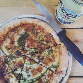 pizza le ptit bonheur