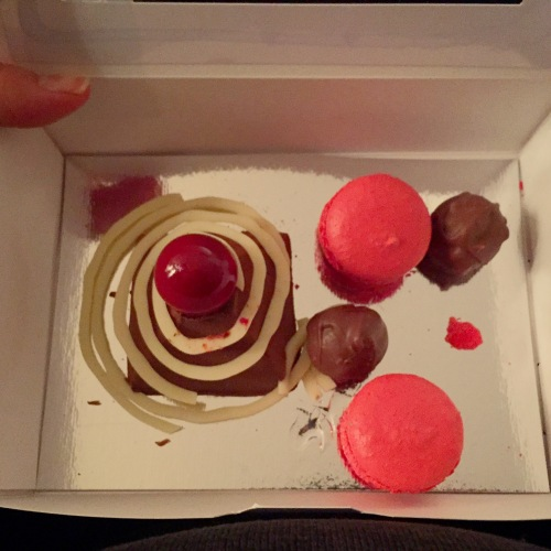 desserts restos plaisirs